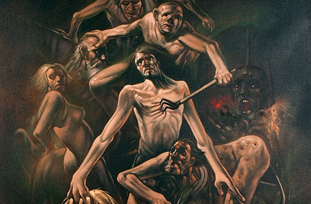 #__Crop_Spirit-of-the-Age,-2011-(c)-Peter-Howson,-courtesy-Flowers-Gallery